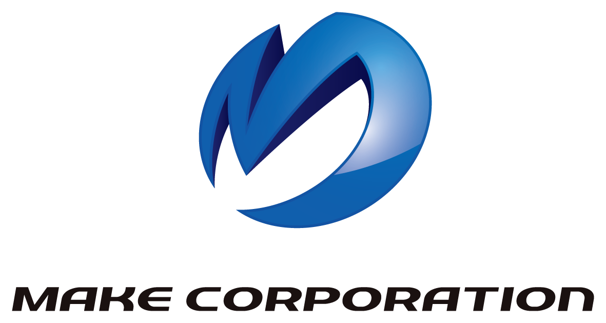 MAKE CORPORATION(メイク越境EC/中国(大連) 広島)